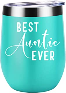 Best special auntie gifts Reviews