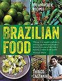 Brazilian Food...