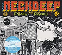 The Peace And The Panic (+ 2 Bonus Tracks)