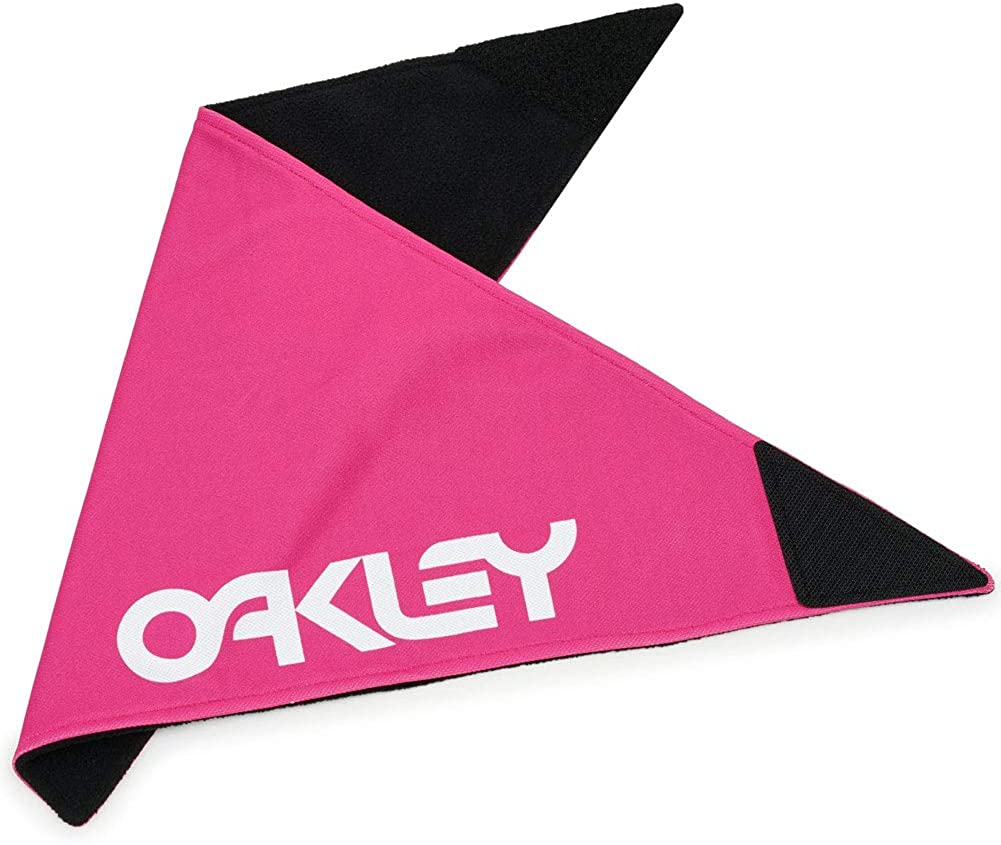 Oakley Men's Switch It Up Bandana : Clothing, Shoes & Jewelry