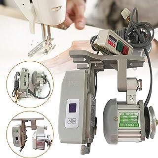 Motor industrial para máquina de coser de 550 W, motor de ahorro ...