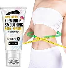 collagen cream for stomach
