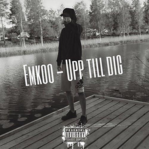 Emkoo