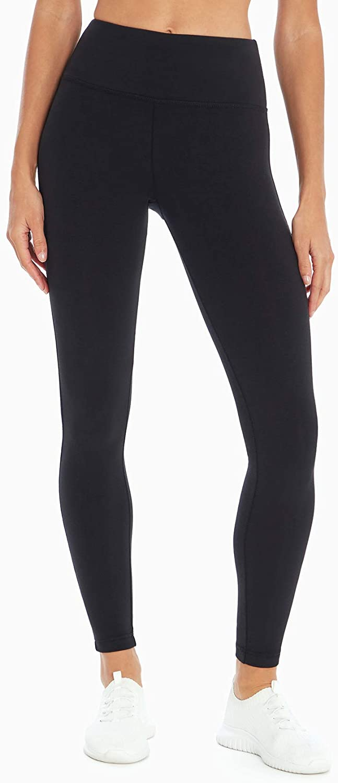 Marika Attention brand Luxury goods Women's Carrie Legging Booster Butt