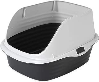Arm & Hammer Large Rimmed Litter Pan