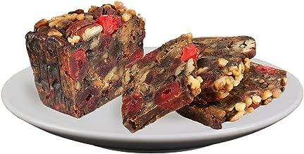 trappist abbey oregon fruitcake