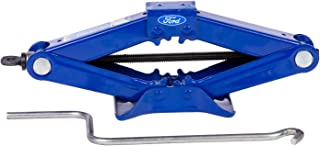 Ford FMCF0004 Mechanical Scissor Jack (1.5)