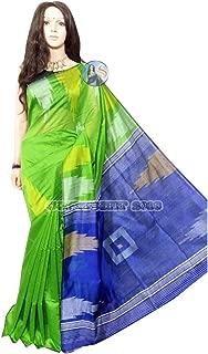 traditional temple border silk sarees