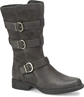 Best born ivy boots Reviews