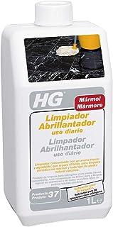 HG 221100130 Limpiador Abrillantador Uso Diario (Producto 37