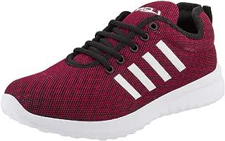 Lancer Men's Running Sports Shoes ACTIVE-27
