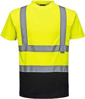 Amazon.es: Portwest - Camisas, camisetas y polos / Ropa de trabajo y de seguridad: Ropa