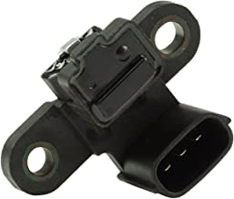 Bapmic MR560132 CPS Crankshaft Position Sensor for Mitsubishi Lancer Mirage
