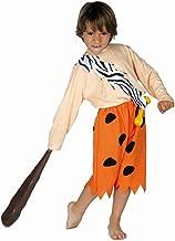 Amazon.es: disfraz picapiedra niño