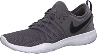 Best wmns nike free run+ 3 Reviews