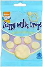 PETBLIS Good Boy Puppy Milk Drops