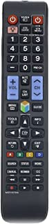 Deha Replacement for Samsung AA59-00784A Remote Control