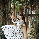 Chime(CD+DVD2枚組)