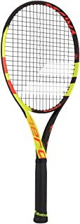 babolat aero pure drive french open