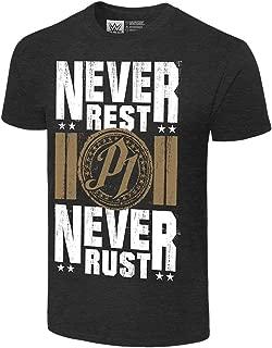 Best aj t shirt Reviews
