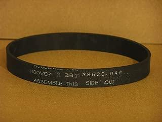 Original Hoover 38528040 Belt - (Replaces 38528027)