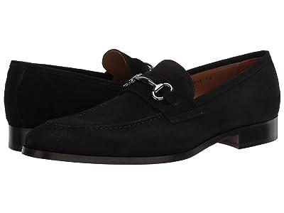To Boot New York Forio (Black) Men