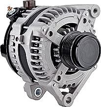 Remanufactured Alternator for Toyota RAV4 09 10 11 12 2009 2010 2011 2012 11402, 27060-36010, 27060-0V010, 27060-0V010, 104210-2344, 104211-8430, 104211-8432 CW Rotation12V 100Amp