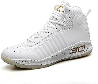 Wildfire Vine 2020 Otoño e Invierno Hombre Aire Libre y Deporte Zapatos Sneaker Deportivos Zapatos Casuales con Cordones Z...