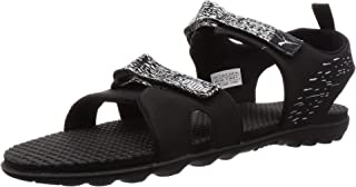 Puma Men's Plaid Idp Thong Sandals