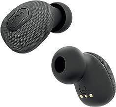 Jam Ultra Truly Wireless Bluetooth Earbuds