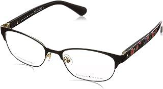 اطار نظارة طبية دياندرا للنساء من كيت سبيد