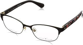 Best kate spade eyeglasses 2018 Reviews