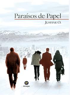 Paraísos de Papel (Spanish Edition)