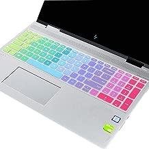 hp envy 14 keyboard cover