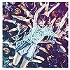 夏のFree&Easy(DVD付A)