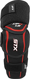 STX Ice Hockey Stallion HPR 1.2 Elbow Pad