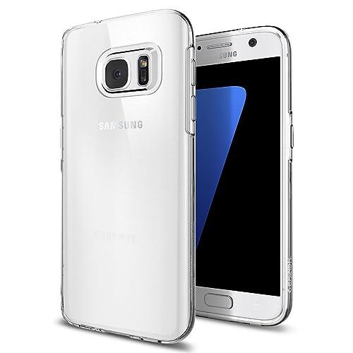Telephone Samsung Galaxy S7: Amazon.fr