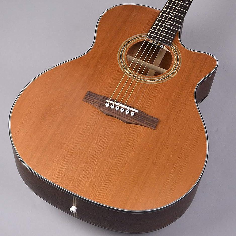 滅多スカート肝Morris / SR-701 NAT(ナチュラル) 【Sシリーズ】 アコースティックギター