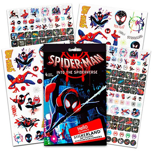 Superman Justice League Coloring Book Bundle with Over 295 Stickers Specialty Separately Licensed GWW Reward Sticker ~ Batman Aquaman Cyborg Bendon Publishing Wonder Woman