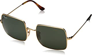 Ray-Ban Unisex-adult Square Evolve