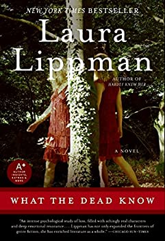 What the Dead Know  A Novel