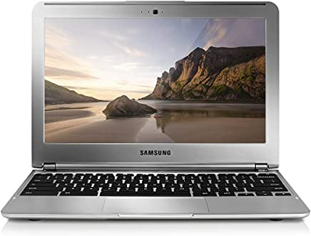 Amazon co uk: Renewed - Laptops: Computers & Accessories