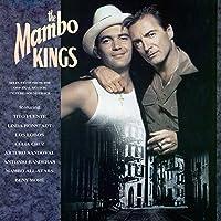 Mambo Kings /