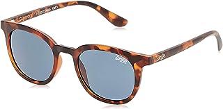 Superdry Wayfarer Unisex Sunglasses - SDHENSLEY102-52-22-145mm
