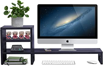 Best shelves for laptops Reviews