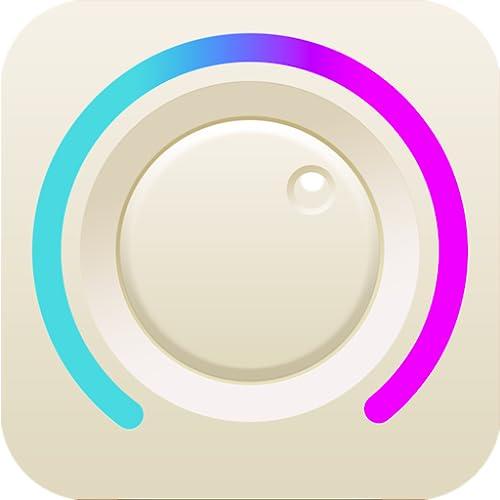 SoundBooster Unlimited Pro