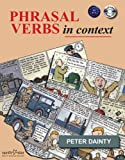 Phrasal Verbs in Context
