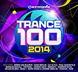 Trance 100 - 2014 Download