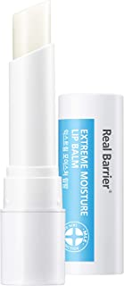 Real Barrier Extreme Moisture Lip Balm 2 Count Value Pack