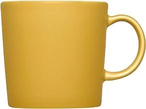 Iittala 1026887 TEEMA kopp, porslin, honung